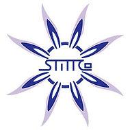 Stittco-logo-for-GMB.jpg