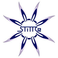 Stittco-logo-for-GMB.jpg