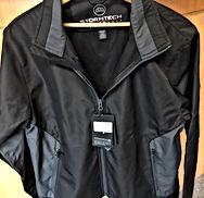 Peds jacket 1.JPG