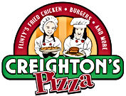 cr. pizza.jpg