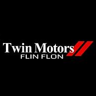 twin motors.png