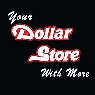 rsz_your-dollar-store-with-more.jpg