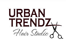 urban trendz 2.jpg