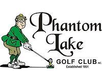 phantom lake golf club.jpg