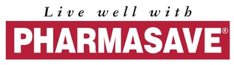 pharmasave.png