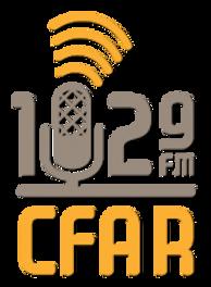 cfar-header-logo.png