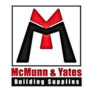 McMunn Yates.jpeg