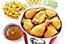 kfc feast.jpg