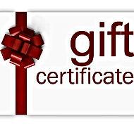 gift-certificate.jpg