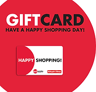 red apple gift card.png