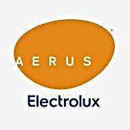 aerus electrolux.jpg