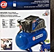 McMunn air compressor.JPG