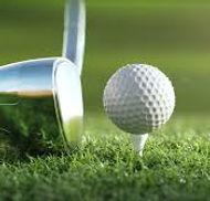 golf ball.jpg