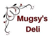 Mugsy's Deli.jpg