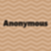 anonymous (1).png