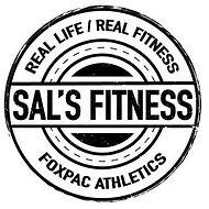 sal's fitness