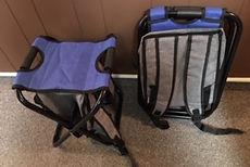 camp chairs.JPG