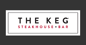The Keg.png