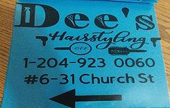 dee's hairstyling.jpg