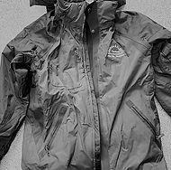 Kendall - jacket.jpg