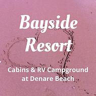 Bayside Resort.png