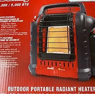 STITTCO- heater.jpg