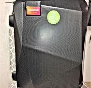 sasktel suitcase.JPG