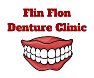 Flin Flon Denture Clinic.jpg