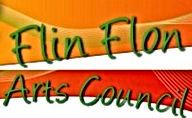 rsz_ff_arts_council.jpg