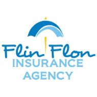 flin flon insurance.png