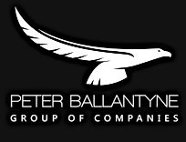 peter ballantyne group of companies.jpg