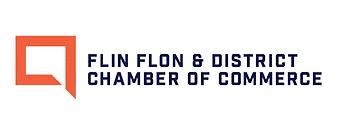 Flin Flon _ District Chamber_colour.bmp