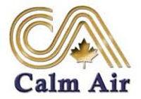 calm air.jpg
