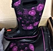 girls boots.JPG