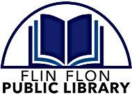 flin flon public library.png