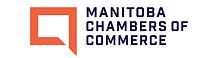 MCC_Logo_RGB-wide.png