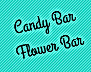 candy bar-1.jpg