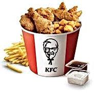 kfc variety bucket.jpg