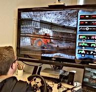 mining simulator.jpg