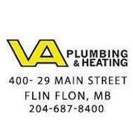 VA plumbing heating.jpg
