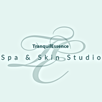 tranquilessence spa.png