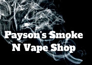 Payson's Smoke N Vape Shop.jpg