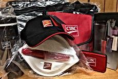 CIBC items.JPG