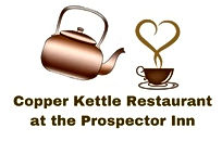 Copper Kettle Restaurant (1).jpg