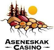 aseneskak casino logo.jpg
