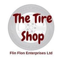 rsz_the_tire_shop.jpg