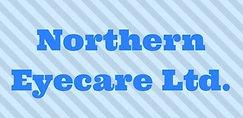northern eyecare ltd.jpg