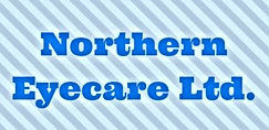 northern eyecare ltd.jpg