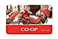 coop card.jpg