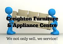 creighton furniture.png